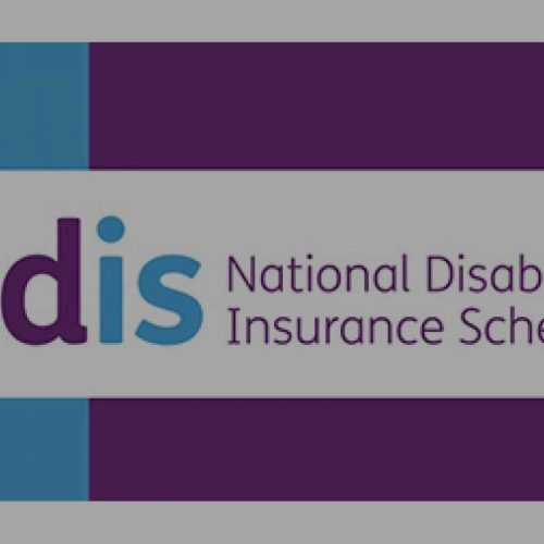 NDIS Support